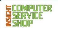 Insight Computer Service Indy East